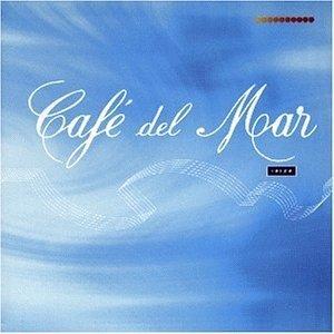 Bild för 'Cafe del Mar Vol. 2'