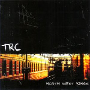 Image for 'North West Kings'
