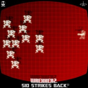 Image for 'SID Strikes Back EP'