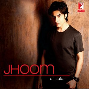 Image for 'Jhoom'