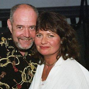 Image for 'Lasse & Mathilde'
