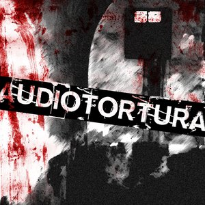 Image for 'Tortura audio, pt. 1'