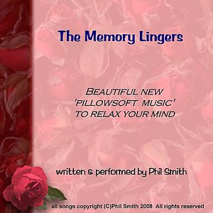 Image for 'The Memory Lingers'