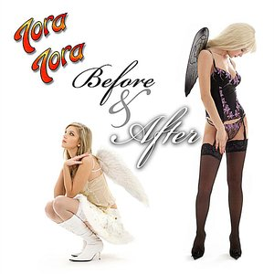 Image for 'Before & After'