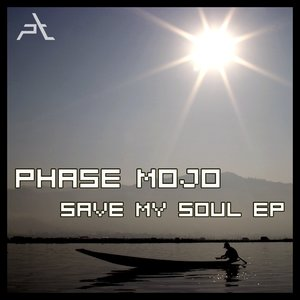Image for 'Save My Soul EP'