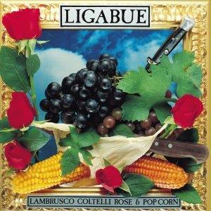 Image for 'Lambrusco, coltelli, rose & pop corn'
