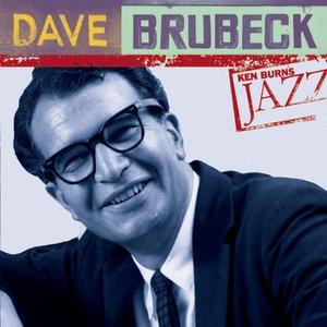 Image for 'Ken Burns Jazz-Dave Brubeck'