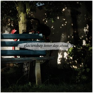 Image for 'Better Days Ahead'