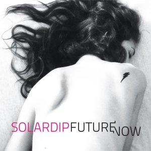 Image for 'Future Now'