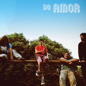 Image for 'Do Amor'