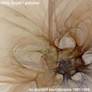 Image for 'SoundScape Nu Ambient Projects'