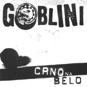 Image for 'Crno na belo'