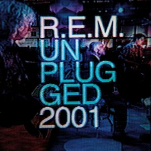 Image for 'Unplugged 2001'