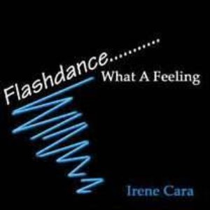 Image for 'Irene Cara'
