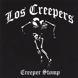 Image for 'Creepers Stomp'