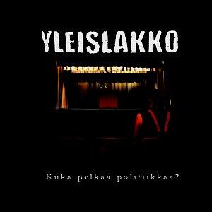 Image for 'Yhteistoimintaa osa 2'