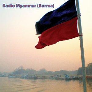 Imagen de 'Radio Myanmar (Burma)'