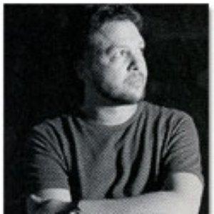 Immagine per 'Jose Fors'