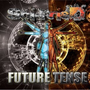 Image for 'Future Tense'