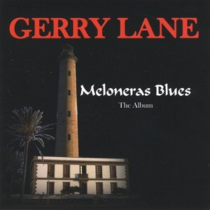 Image for 'Meloneras Blues'
