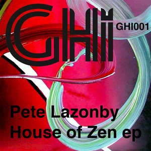 Image for 'House Of Zen'