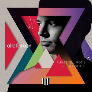 Image for 'Alle Farben Feat. Younotus'