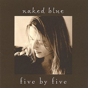 Image for 'Five By Five'