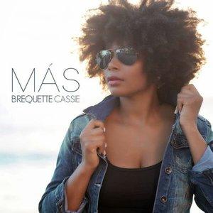 Image for 'Más'