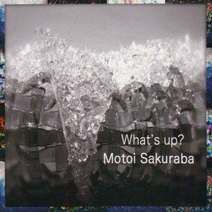 Bild för 'What's Up?'