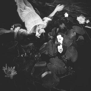 Image for 'Жива вода'