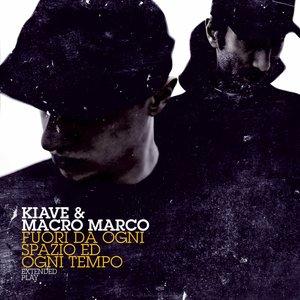 Image for 'Kiave & Macro Marco'