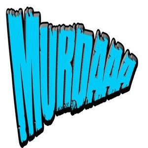 Image for 'MURDAAA'