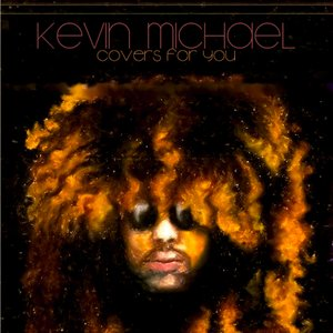 Image pour 'Covers For You'