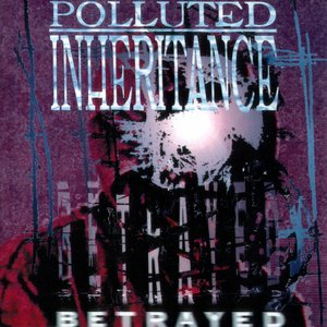 Image for 'Betrayed'