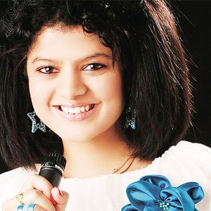 Image for 'Palak Muchhal'
