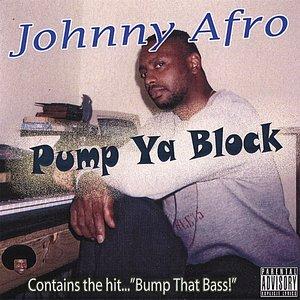 Image for 'Pump Ya Block'