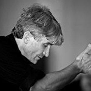 Imagem de 'Christine Schäfer, Ingeborg Danz, Windsbacher Knabenchor, Deutsche Kammerakademie, Karl-Friedrich Beringer'