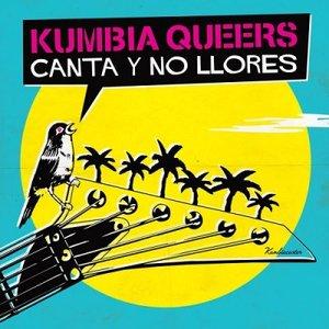 Bild für 'Canta y no llores'
