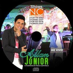 Image for 'DVD Ao vivo na Arena Explosão'