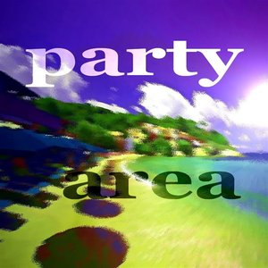 Immagine per 'Party Area (Deep Acid House Music)'