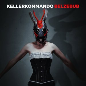 Image for 'Belzebub'