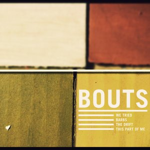 Image for 'Bouts EP 2011'