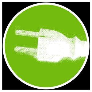 Image for 'Mi Casa EP'