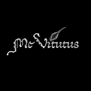 Immagine per 'McVitutus'