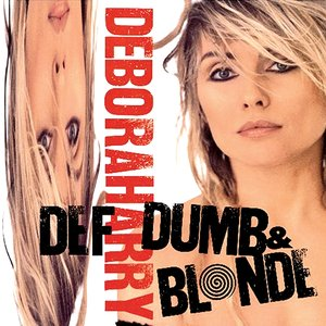 Image for 'Def, Dumb, & Blonde'