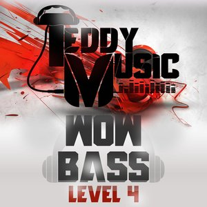 Image for 'Wow Bass Level 4'