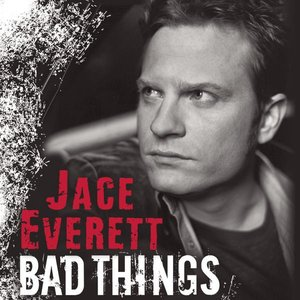 Image for 'Bad Things - Single'