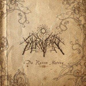 Image for 'De Rerum Natura'