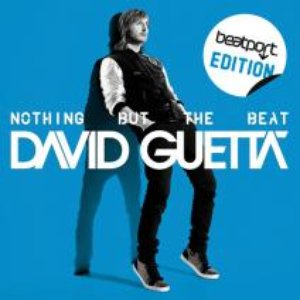 Image for 'Nothing But The Beat (Beatport Edition)'