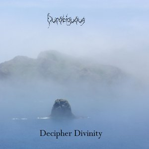 Image for 'Decipher Divinity'